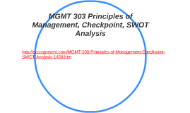 principles of management 303 Based on the actualpractice of case management, the author outlines a model of  clinical case management that moves beyond the view of the case manager as.