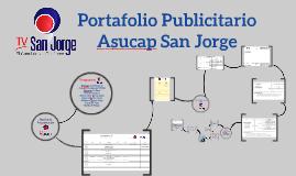 Copy of Portafolio Publicitario Asucap San Jorge