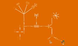 Ewolucja - Jej dowody i mechanizmy.