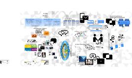 IBM Social Communications & Collaboration + Screens