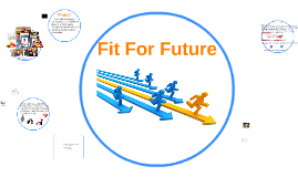 Fit For Future