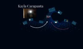 Kath and mouse by kayla carapanta on prezi more presentations by kayla carapanta ccuart Choice Image
