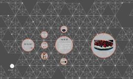 Copy of Berries tart