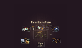 Copy of Frankenstein