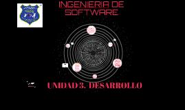 Copy of UNIDAD 3.- DESARROLLO