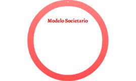 Modelo Societario