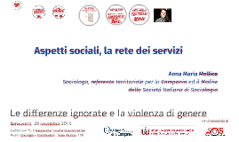 Copy of Violenza di genere