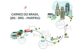 CARNES DO BRASIL