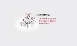 Copy of SANHI AT BUNGA