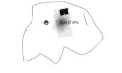 mafphew