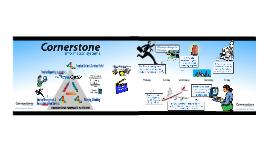 Cornerstone GBTA 2015 - When Travel Met Service