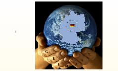 Copy of Germany