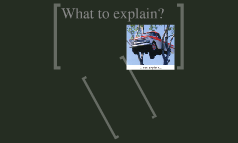 Workshop: How to explain a topic in 5 minutes
