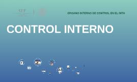 CONTROL INTERNO v.2
