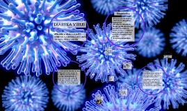 diarrea virus