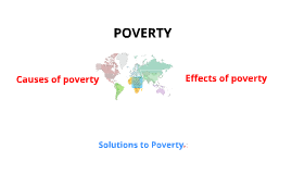 Copy of Poverty-causes, effects and solutions