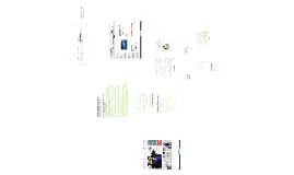 Copy of Presentatie Thesis
