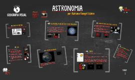 ASTRONOMIA (versão aula)
