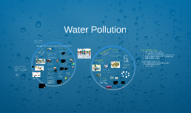 Water Pollution Reg ES