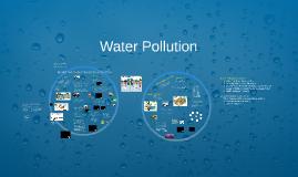 Water Pollution Reg ES