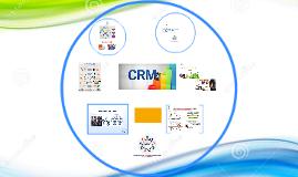 Copy of Copy of Copy of CRM