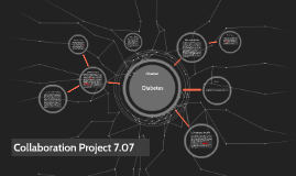 Collaboration Project 7.07