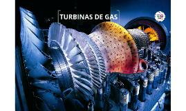 Copy of Turbinas De Gas