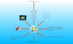 Geocaching Basics
