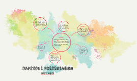 Capstone presentation