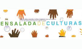 Copy of Productos típicos asociados a culturas inmigrantes: bases pa