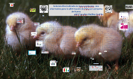 Copia de EVALUACIÓN DE LA SOLUCIÓN ELECTROLIZADA DE SUPEROXIDACIÓN C
