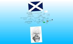 scotlandtitle