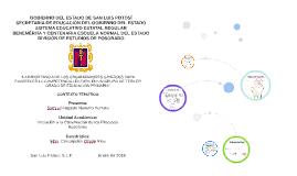 Copia de Benemérita y Centenaria Escuela Normal del Estado