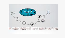 Copy of T4PE