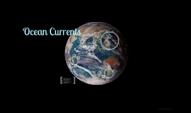 Copy of ocean current