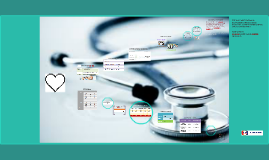 THE ROLE OF ELECTRONIC COMMERCE IN HEALTHCARE INDUSTRY: A ST
