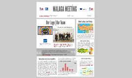 MALAGA Meeting