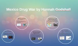 Hannah C. Godshall