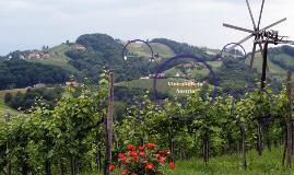 Viniculture in Austria