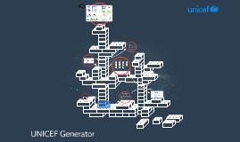 UNICEF Generator