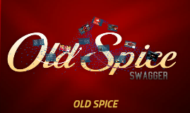 Copy of old spice