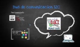 Bus I2C MK-PRO