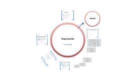 Copy of Depreciacion Expocision