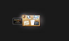 Copy of Desktop Prezumé by Danielle Quiñones