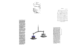 Copy of Musical Investigation