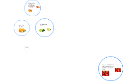 frutas que comtienen vitamina c