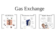 Copy: For Gas Exchange