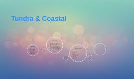 Tundra & Coastal