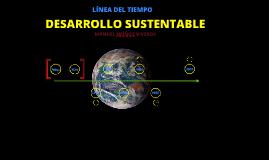 Copy of linea del tiempo del desarrollo sustentable