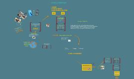 Copy of Copy of Presentación para la comunidad Dengue 2013